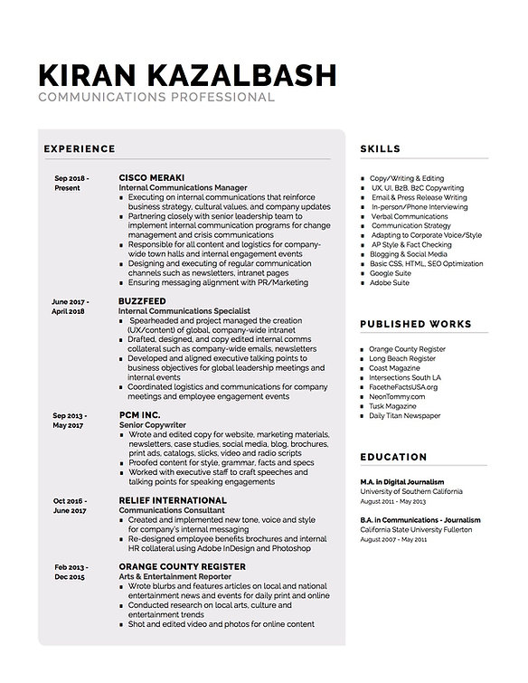 Kiran_Resume_Web.jpg