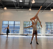 Smuin Pushes the Boundaries of Ballet