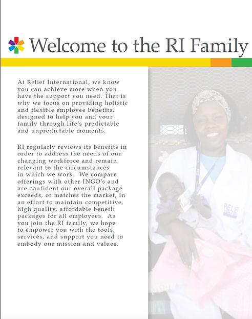 RI_Benefits_Brochure.png
