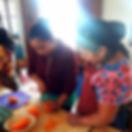Ana teaching cooking-pic.jpg