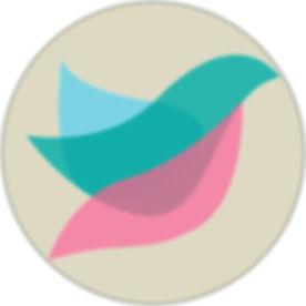 SoH Logo 2.jpg
