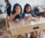 Meal Program.JPG