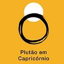ep 4 plutao .png