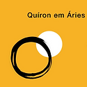 ep 5 quiron em aries.png