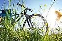 vélo, conseils, info, voyage, astuces, tandem