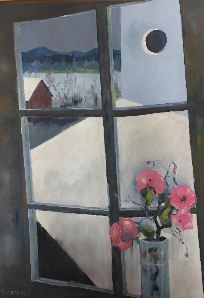 Fensterbild 1