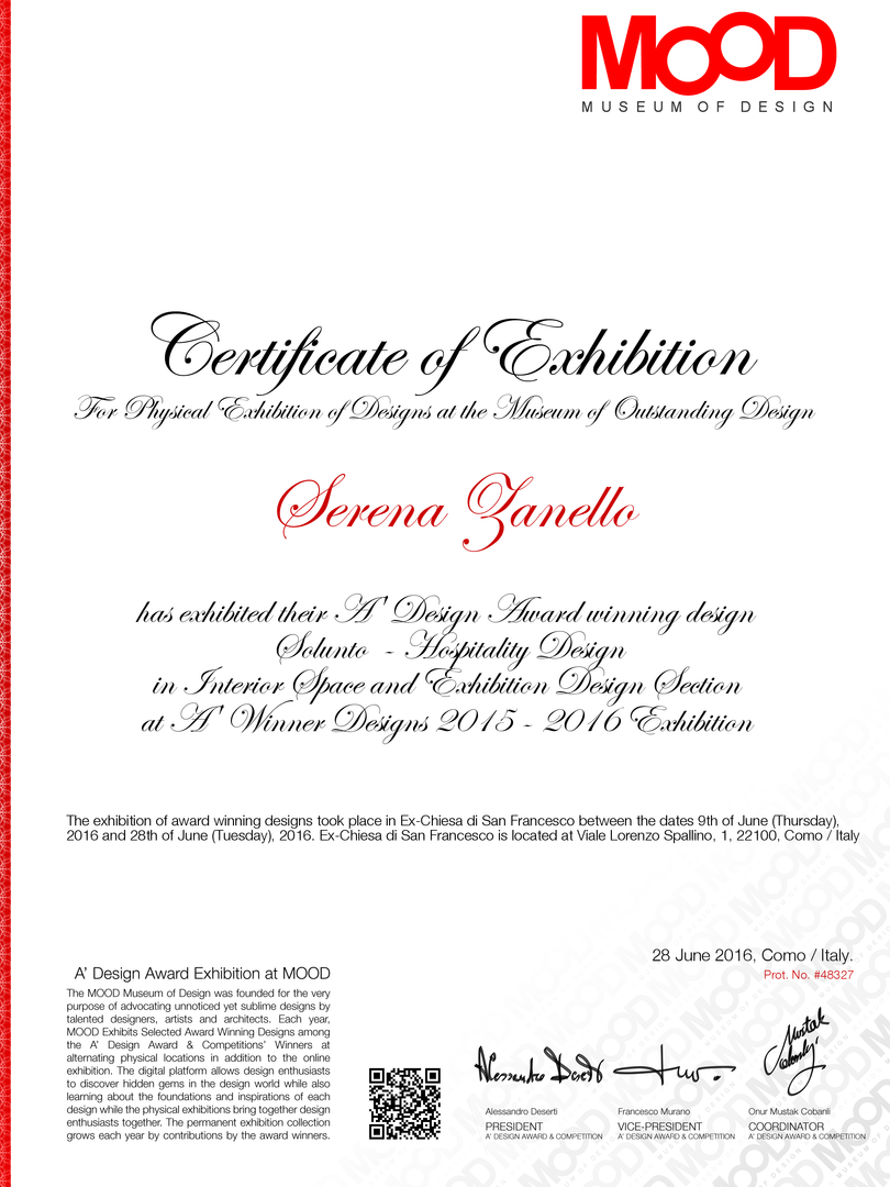 exhibition-certificate-preview.php.png
