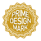 48327-prime-design-mark.png
