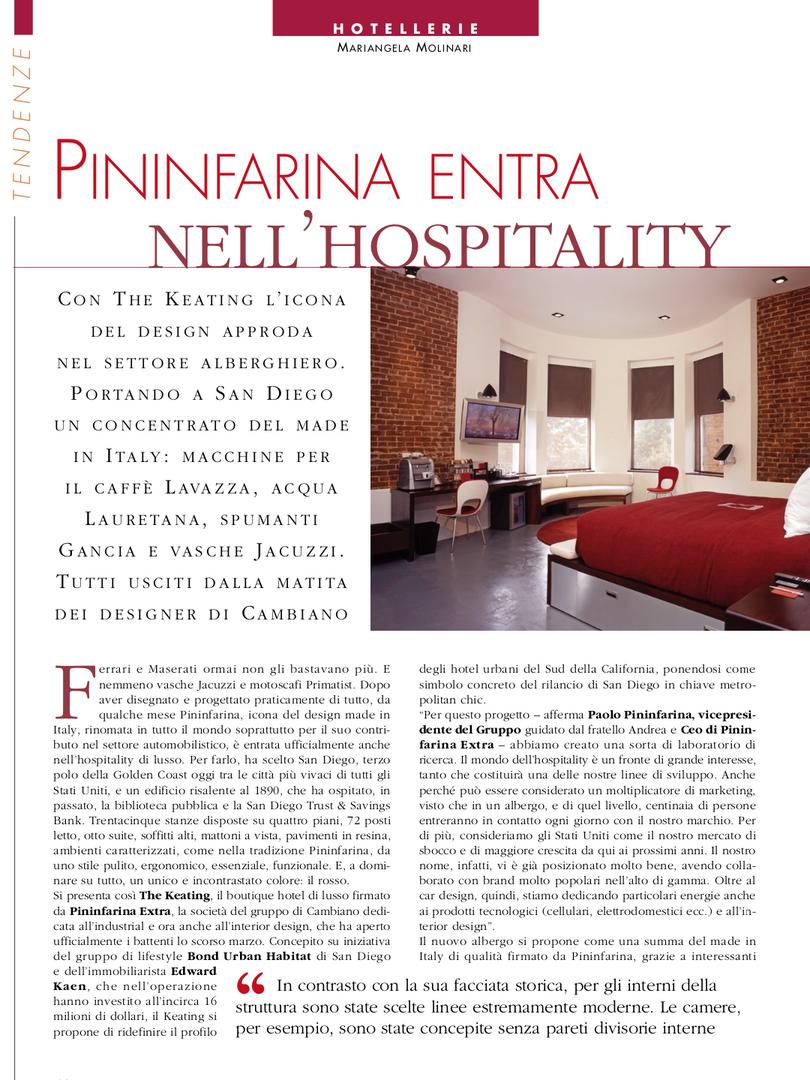 Hotellerie_tendenze