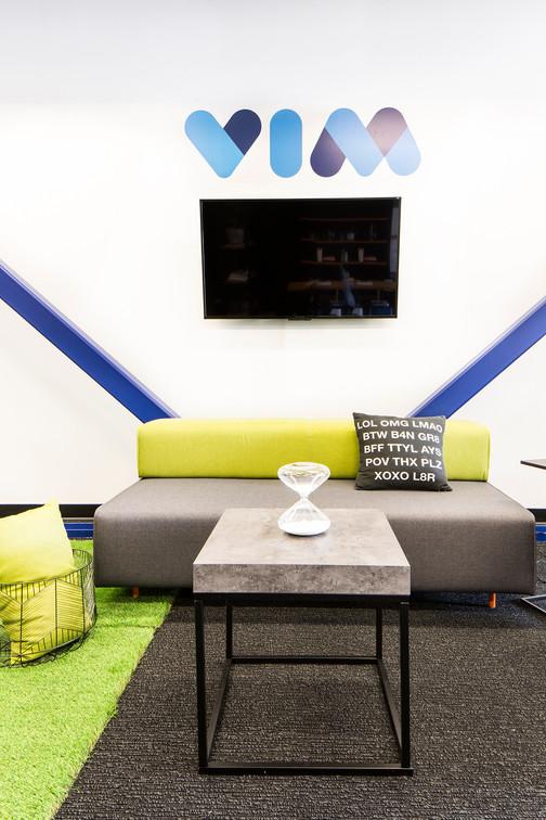. Serena Zanello Design   Interior Design