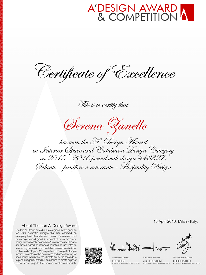 48327-certificate-wy.png