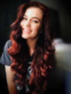 Jess Headshot.jpg