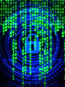 Bizarro Malware Reaches Banks in Europe