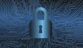 The Role of a Cyber Security Analyst