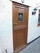 stabledoor.jpg
