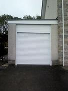 CRAIG GARAGE DOOR 1.jpg