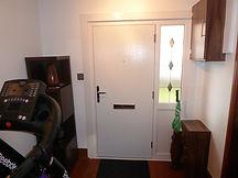 door inside.jpg