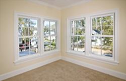 window 7.png