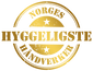 hyggeligste_logo_gold_290.png