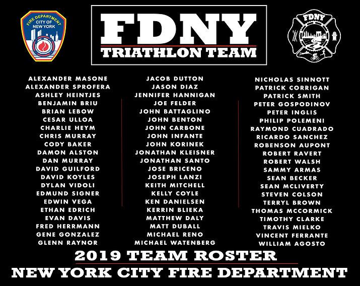 2019 Team Roster 01.jpg