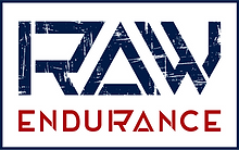 RAW-logo-01_UPDATED_NEW NO BGRD.png