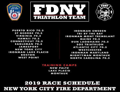 2019 Race Scehule.jpg