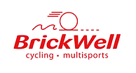 Brickwell_logo copy.png