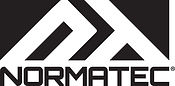 normatec_stacked_logo_black_FORVIEWING-N