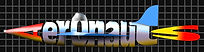 AERONAUTS2.jpg