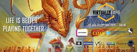 Virtually Expo banner.jpg