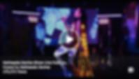 Screen Shot 2018-11-17 at 11.21.13.png