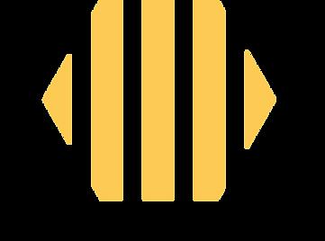 Honeybadger Games Logo