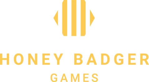2 Honey Badger Brand Mark PNG.png