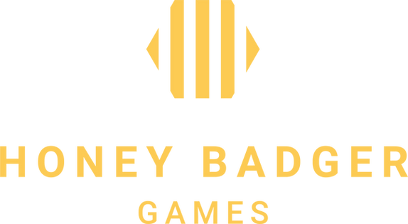 2 Honey Badger Brand Mark PNG.png