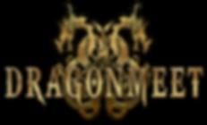 Dragonmeet.png