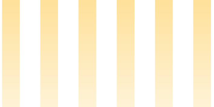 candystripes-1200.png