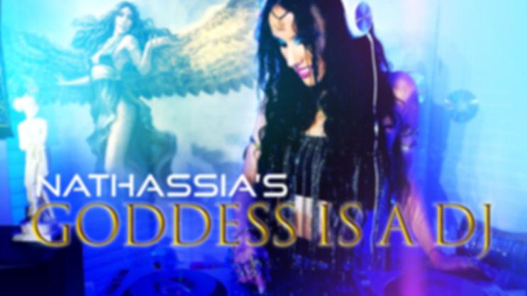 Goddess Is A DJ Event.jpg