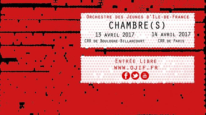 Bannière_13-14_avril2.png
