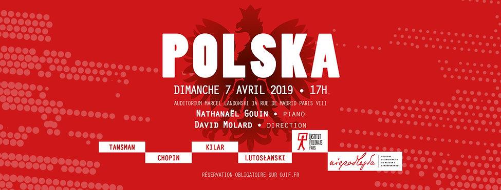 Cover Facebook - Polska2.jpg