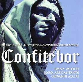 10. Confitebor.jpg