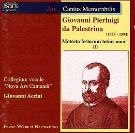 5. Palestrina.jpg
