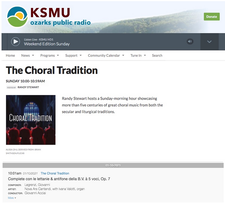 KSMU Radio (Missouri, USA).png