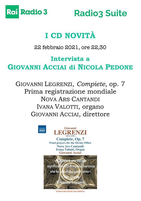 Radio3 Suite. Nicola Pedone.jpg