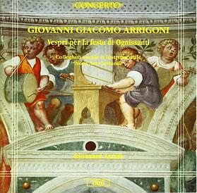 Copertina Cd Arrigoni003.jpg
