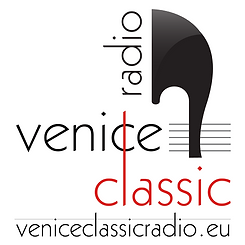 Venice Classic Radio.png