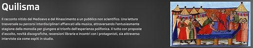 Logo Quilisma.jpg