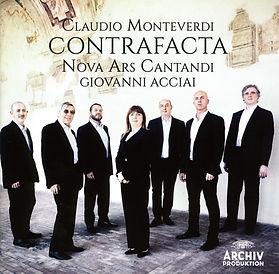 11. Monteverdi.jpg
