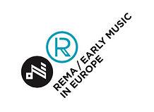 REMA Logo.jpg