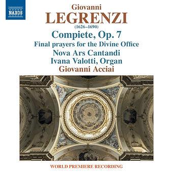 Copertina CD Legrenzi recto.jpg