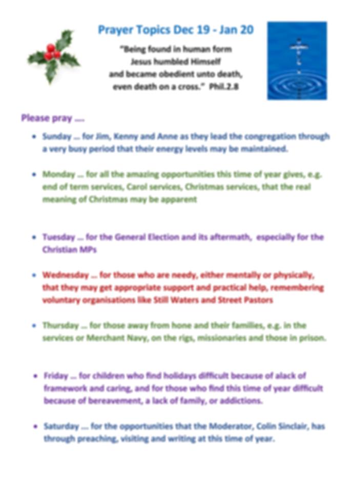 Prayer Topics Dec 19-1.png